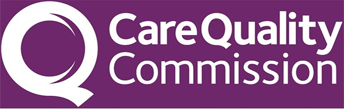 care quality commission 13072018 the care quality commission annual report and accounts for 2017 to 2018.