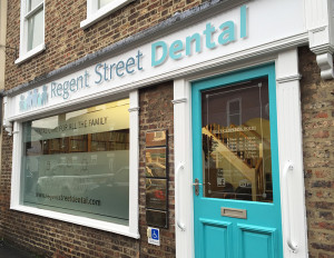 Regent Street Dental Pocklington