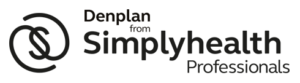 Denplan from Simplyhealth Professionals
